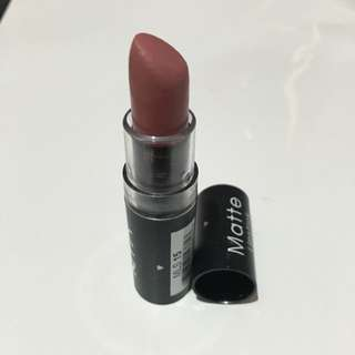 (SOLD PENDING PAYMENT) NYX | Matte Lipstick | Whipped Caviar