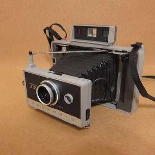♞ Polaroid 320