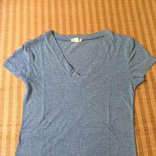 Zenna Shirt