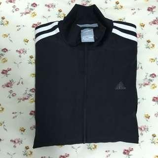 Adidas 愛迪達 運動外套✔️正貨