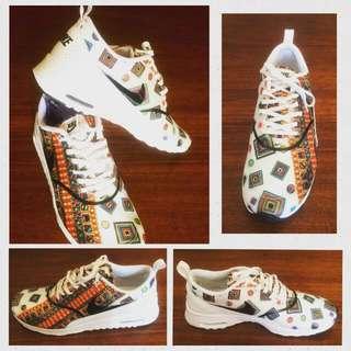 Nike Air Max Thea Liberty
