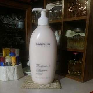 Darphin 朵法 全效舒緩潔膚乳