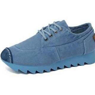 《預購》 SH082L 鞋款