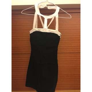 裙子 洋裝