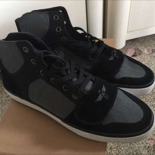 潮牌男鞋(原價2880)
