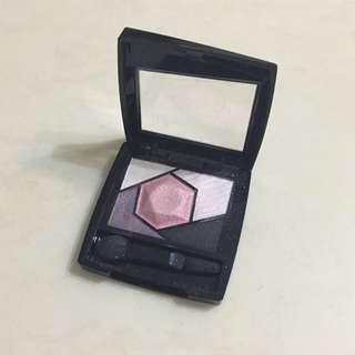 媚比琳💜鎂光燈3D立體眼影盤