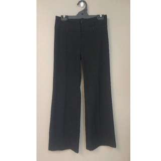🎀Valleygirl Work Pants Trousers Size 6