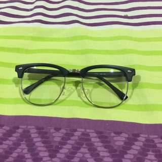 New Fashion Glass