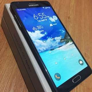 SAMSUNG Galaxy Note 4 (32GB)