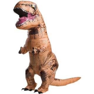 恐龍裝代購7天內發貨