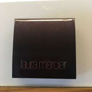 🎄(8.5成新)Laura Mercier 腮紅