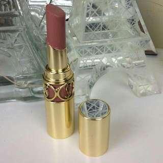 YSL Lipstick. Used Twice. Free Postage.