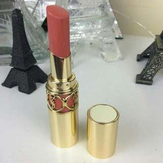 YSL Lipstick. Worn Once. Free Postage.