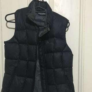 MacPac Down Vest