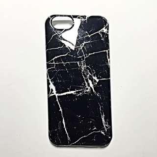 大理石紋手機殼 iPhone6/6+(可以物易物)