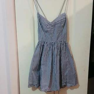 American Apparel Dress Size S