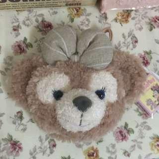 ShellieMay 雪莉玫❤️ 側背包(小)