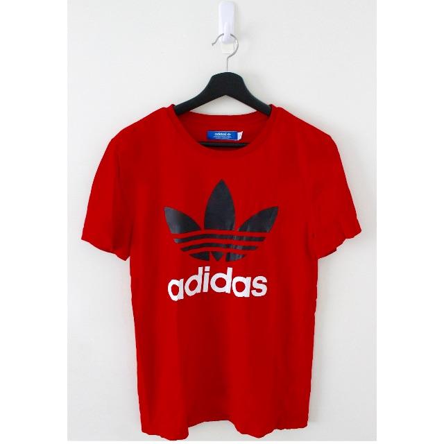 Adidas - 'Originals' T-Shirt