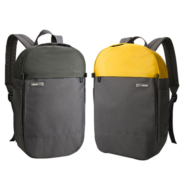 3ad29a46b70 POFOKO Venice Series Light Laptop Backpack, fits up to 14 ...
