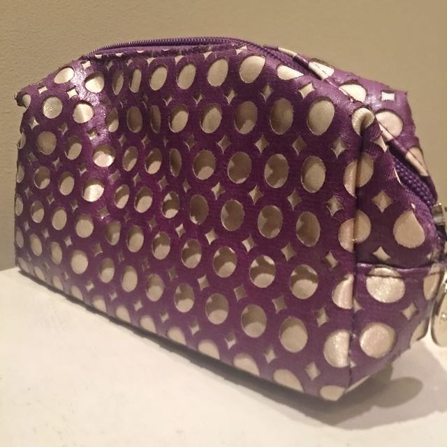 Revlon Makeup Bag - Limited Edition