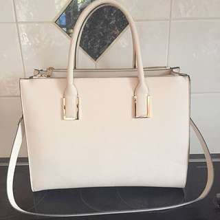 Carry Tote / Handbag
