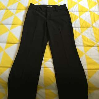 Size 10 Pants - Free Postage