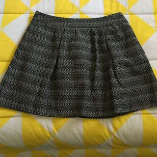 Size Small Skirt- FREE POSTAGE