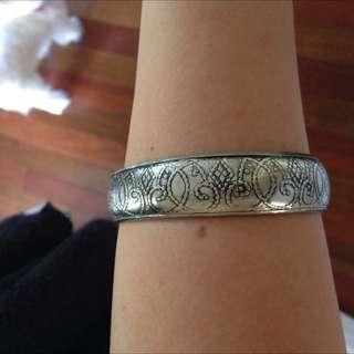 New Arm Bracelet