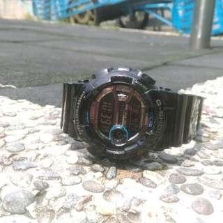 G-shock GD-110