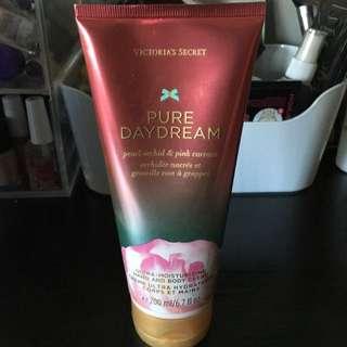 Victoria Secret Pure Daydream