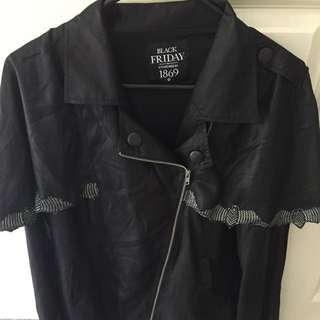 Black Friday - Jacket M