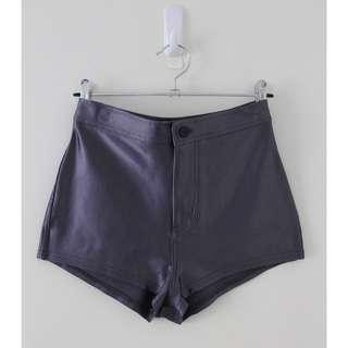 American Apparel - 'Disco' Shorts