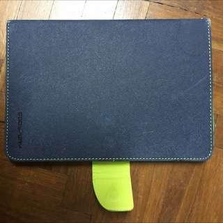 iPad Mini 1/2/3/4 Cover