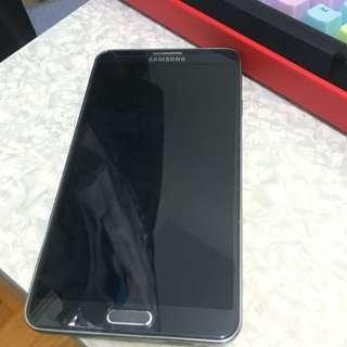 Samsung Note3 4G N9005
