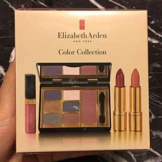 {HOLD} Elizabeth Arden Color Collection