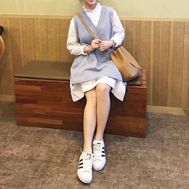 全新韓國帶回帶回 正韓寶寶套裝