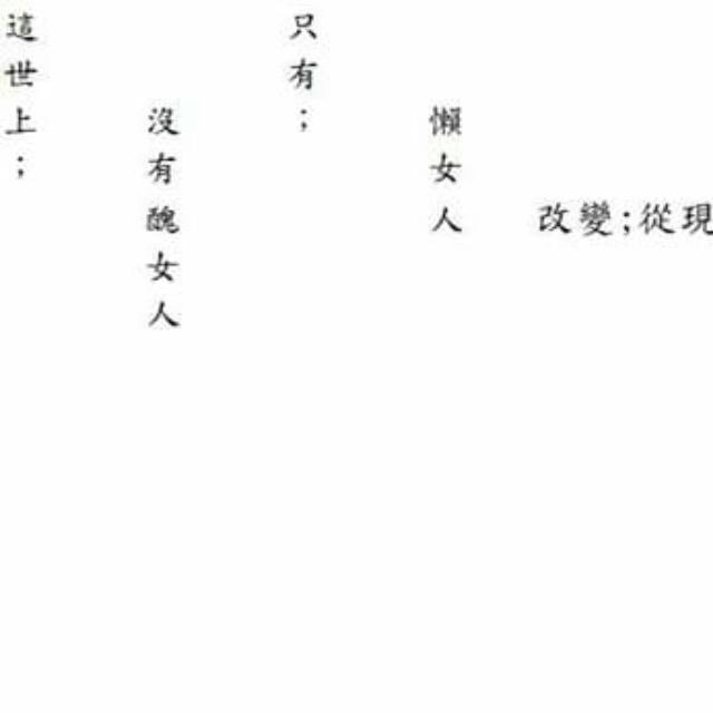 各大知名品牌  即期品   出清隨便賣    可私!!!!