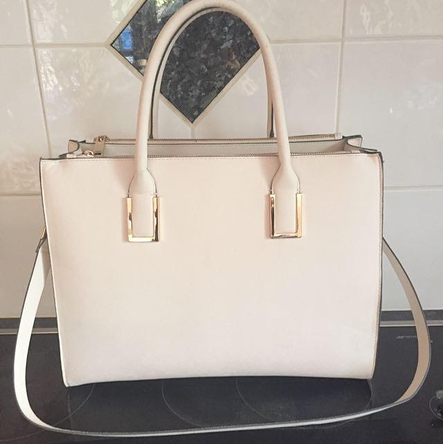 Carry Tote / Handbag