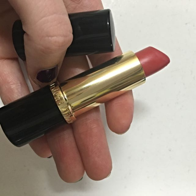 *REDUCED* Elizabeth Arden Lipstick