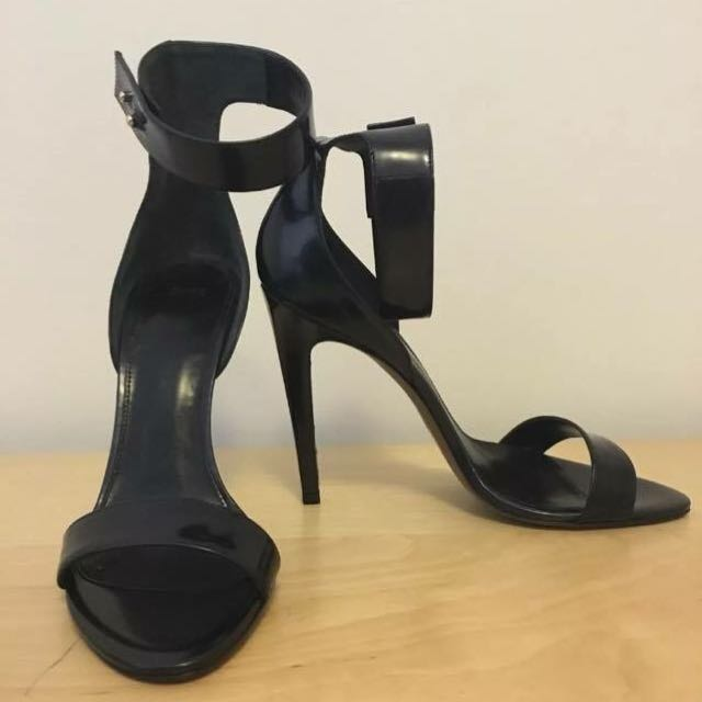 Hugo Boss Women's Heals