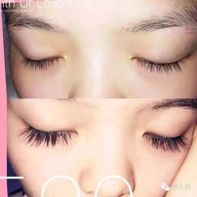 3f37098a2b4 Miraclash Eyelash Liquid, Health & Beauty on Carousell