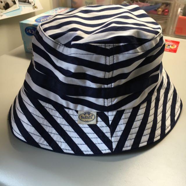 Naraya漁夫帽