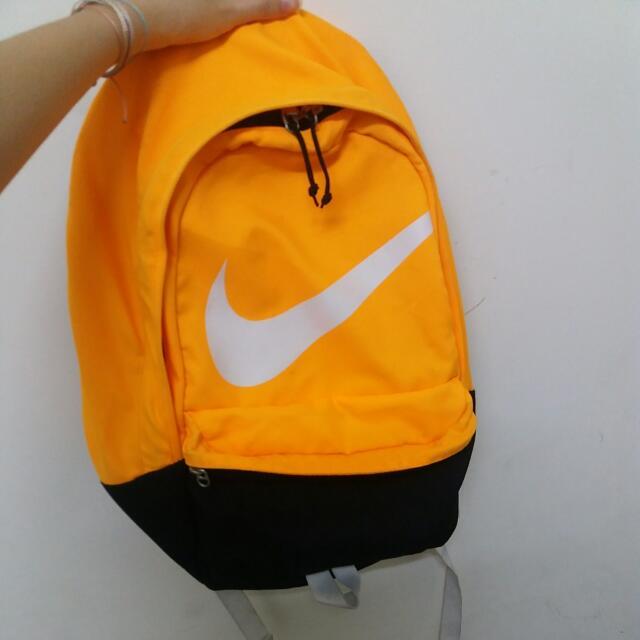 Nike SB 後背包