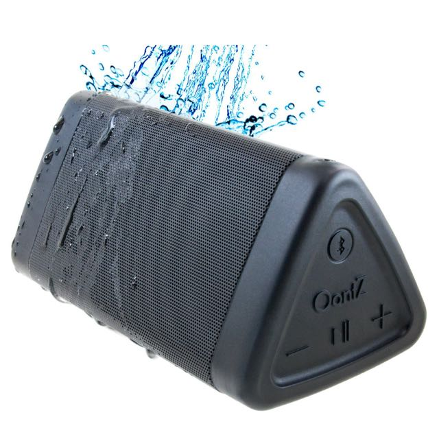 89c19a4841d89 OontZ Angle 3 Bluetooth Portable Speaker : Louder Volume with 10W+ ...