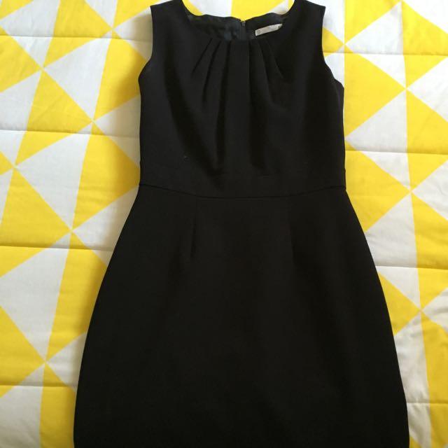 Size 8 Target Dress- FREE POSTAGE