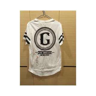 Guess 短袖T恤