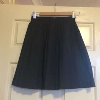 🍐 Vintage Skirt
