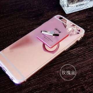 iPhone 6+/6s+👍🏻全新👍🏻