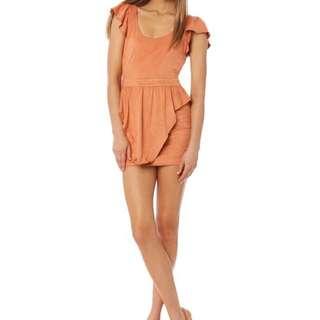 LADAKH Dress