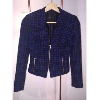 Size 6 Portmans Jacket